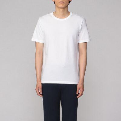 PARADISE COVE(パラダイス コーヴ)クルーネックTシャツ
