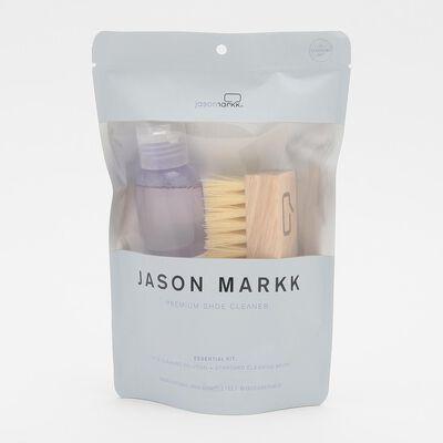 JASON MARKK(ジェイソン マーク)シューケアエッセンシャルキット
