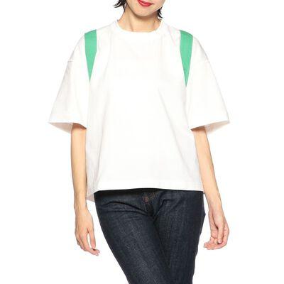 AMBUSH(アンブッシュ)オビベルトTシャツ