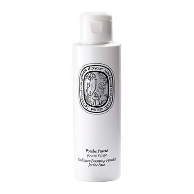 DIPTYQUE(ディプティック)ラディアント クレジング パウダー 40ml