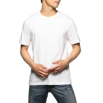 PARADISE COVE(パラダイス コーヴ)限定クルーネックTシャツ