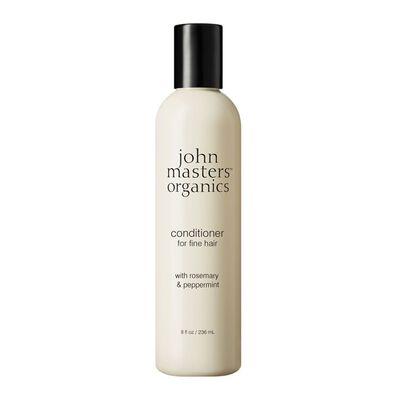 JOHN MASTERS ORGANICS(ジョン マスター オーガニック)R&Pコンディショナー N 236ml