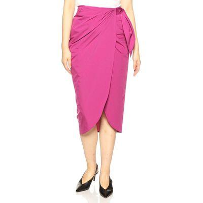 MAISON MARGIELA(メゾン マルジェラ)ラップスカート