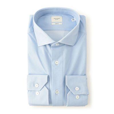 TRAIANO(トライアーノ)ドレスシャツ