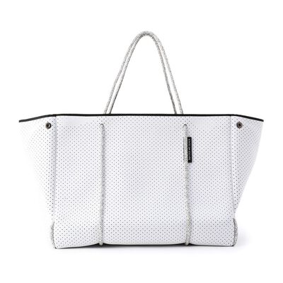 """STATE OF ESCAPE(ステイトオブエスケープ)""""ESCAPE CARRYALL"""" バッグ"""