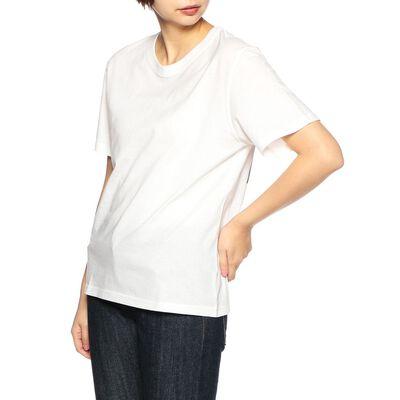 MULLER OF YOSHIOKUBO(ミュラー オブ  ヨシオクボ)プリントTシャツ