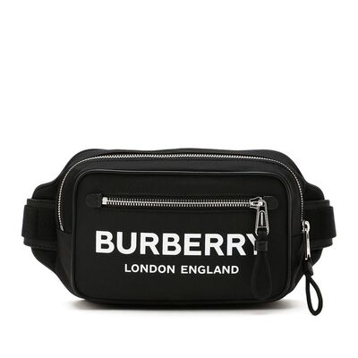 BURBERRY(バーバリー)ウエストバッグ