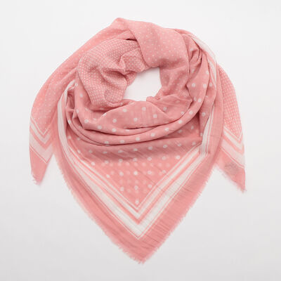 DESTIN(デスティン)スカーフ