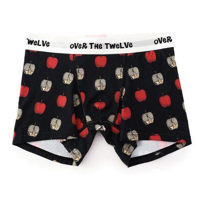 OVER THE TWELVE(オーバー ザ トゥエルヴ)アンダーウェア