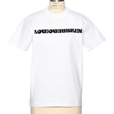 SACAI(サカイ)プリントTシャツ