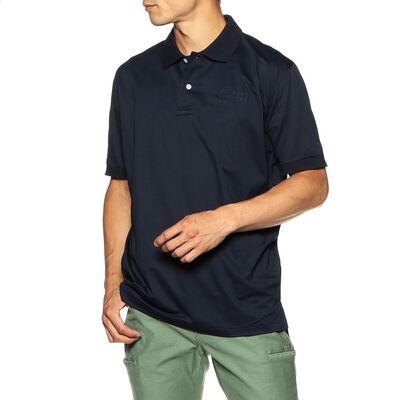 BARNEYS NEW YORK(バーニーズ ニューヨーク)クールマックスポロシャツ