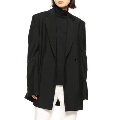 ACNE STUDIOS(アクネ ストゥディオズ)オーバーサイズジャケット