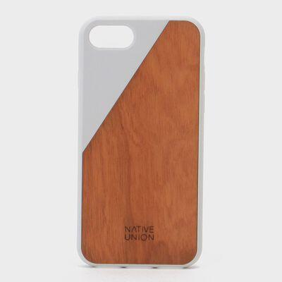 NATIVE UNION(ネイティブ ユニオン)スマートフォンケース (iPhone7対応)