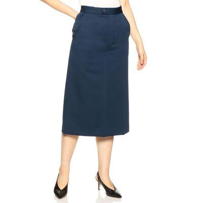 MAISON MARGIELA(メゾン マルジェラ)タイトスカート