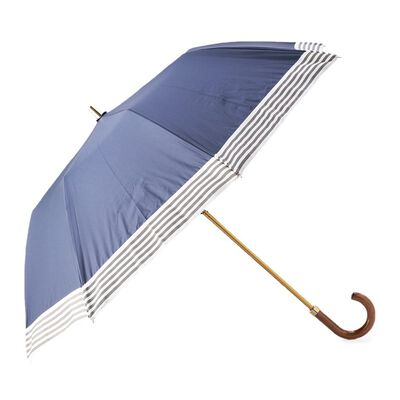 ATHENA NEW YORK(アシーナ ニューヨーク)折り畳み傘