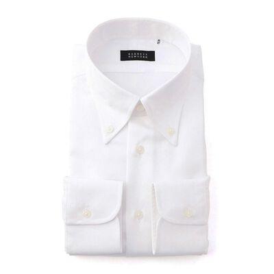BARNEYS NEW YORK(バーニーズ ニューヨーク)ドレスシャツ