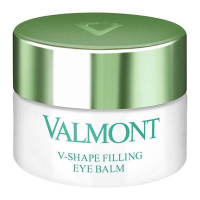 VALMONT(ヴァルモン)Vシェイプ アイバーム 15ml