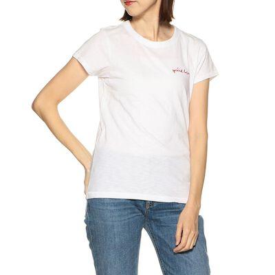 RAG & BONE(ラグ & ボーン)クルーネックTシャツ