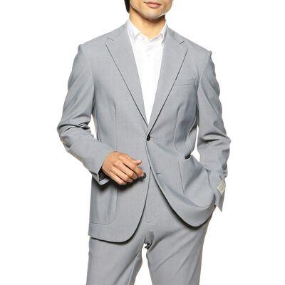 TRAIANO(トライアーノ)セットアップジャケット