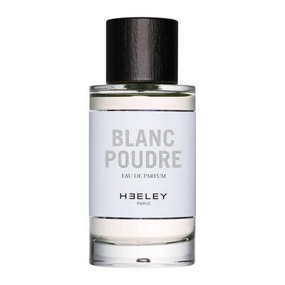 "HEELEY(ヒーリー)オードパルファム ""ブラン プードル"" 100ml"