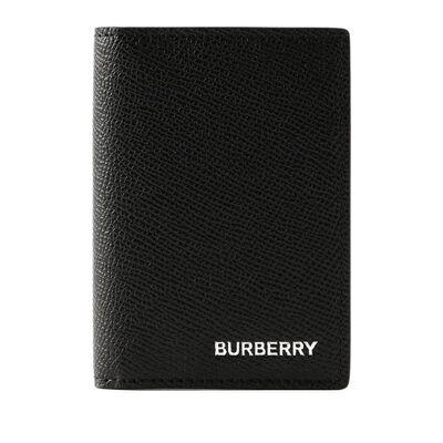 BURBERRY(バーバリー)ロゴカードケース