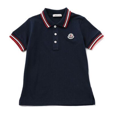 MONCLER(モンクレール)ポロシャツ