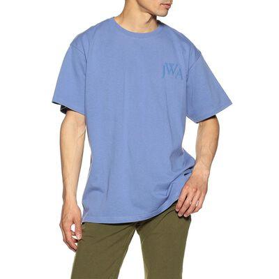 JW ANDERSON(ジェイダブリュアンダーソン)ワンポイントTシャツ