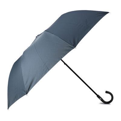 BARNEYS NEW YORK(バーニーズ ニューヨーク)折り畳み傘