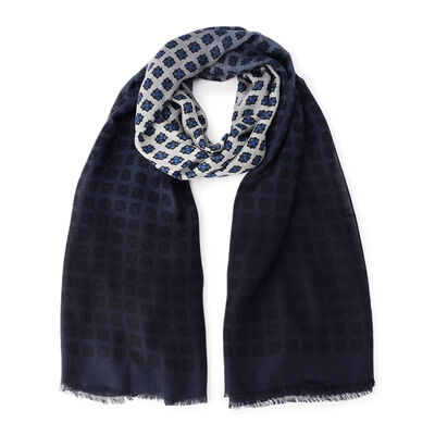 ALTEA(アルテア)スカーフ