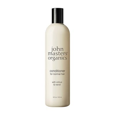 JOHN MASTERS ORGANICS(ジョン マスター オーガニック)C&NコンディショナーN 473ml