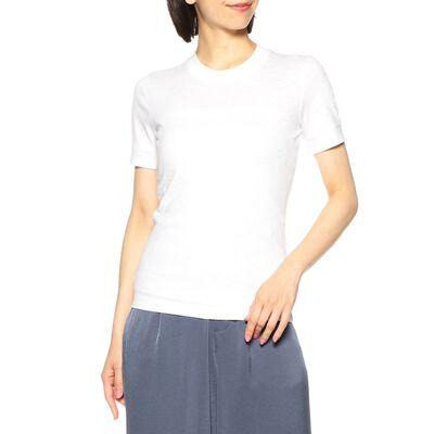 VINCE(ヴィンス)ハーフスリーブTシャツ