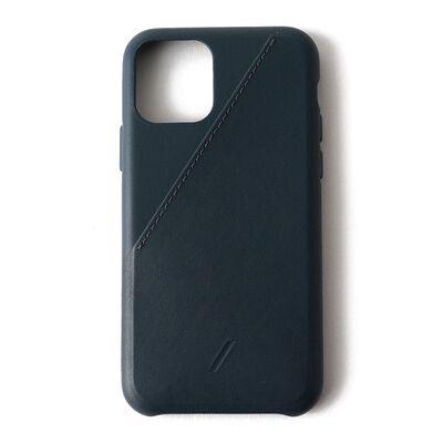 NATIVE UNION(ネイティブ ユニオン)スマートフォンケース (iPhone11 PRO対応)