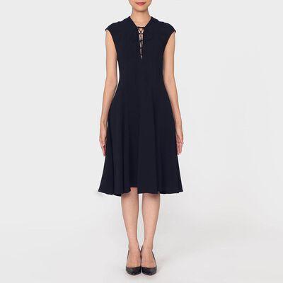 STELLA McCARTNEY(ステラ マッカートニー)限定ドレス