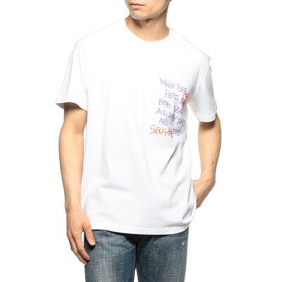 SELFMADE(セルフメイド)限定Tシャツ