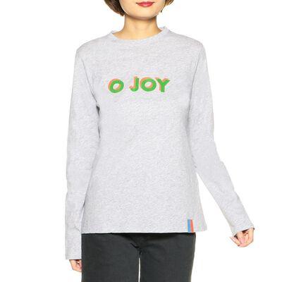 KULE(キュール)ロゴプリントTシャツ