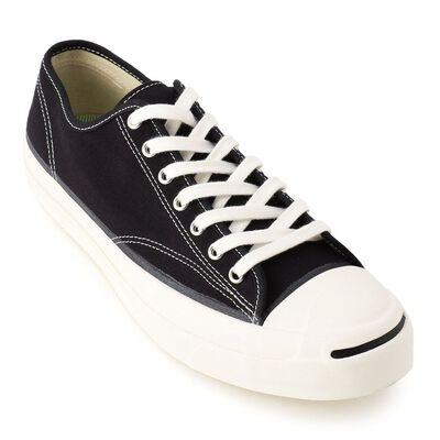 "CONVERSE ADDICT(コンバース アディクト)スニーカー ""JACK PURCELL CANVAS"""
