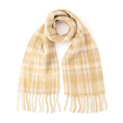 HOLZWEILER(ホルツワイラー)スカーフ