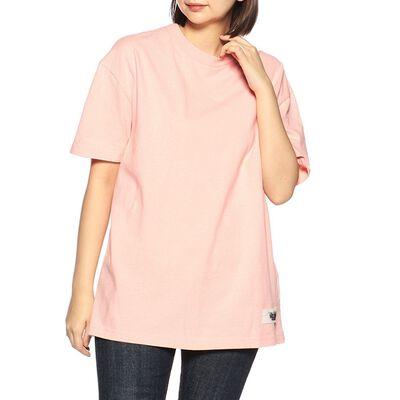 ACNE STUDIOS(アクネ ストゥディオズ)オーバーサイズTシャツ