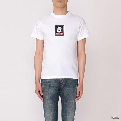 DISNEY(ディズニー)プリントTシャツ