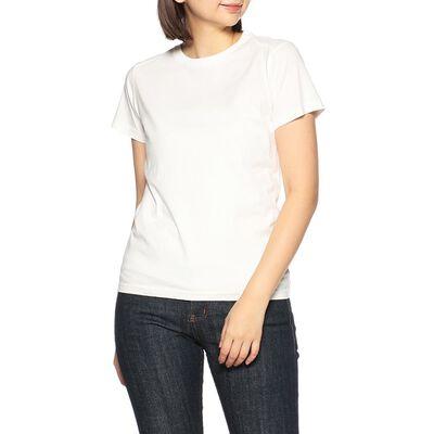 MONCLER(モンクレール)バックロゴTシャツ