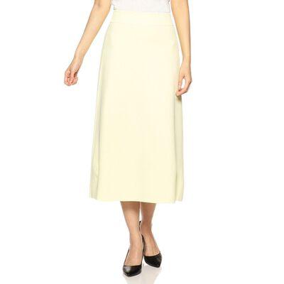 THE ROW(ザ ロウ)フレアミディスカート
