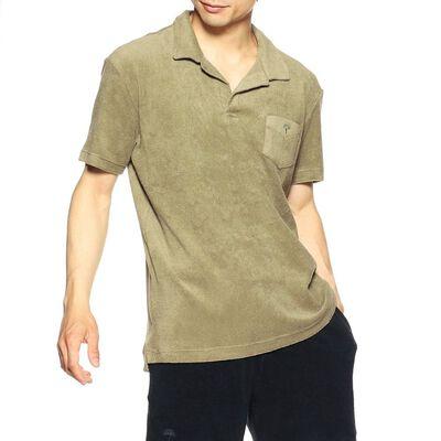 OAS(オーエーエス)パイルウィークエンドシャツ