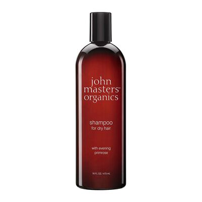 JOHN MASTERS ORGANICS(ジョン マスター オーガニック)イブニングPシャンプー N 473ml