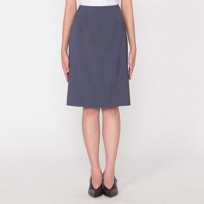BARNEYS NEW YORK(バーニーズ ニューヨーク)セットアップタイトスカート