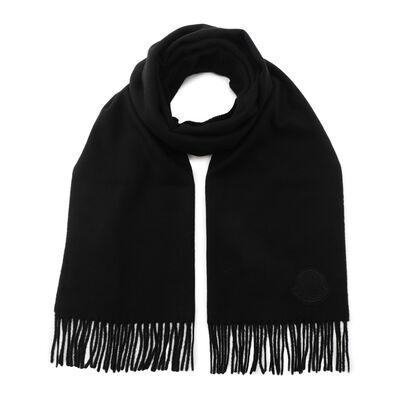 MONCLER(モンクレール)スカーフ