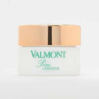 VALMONT(ヴァルモン)プライムコントゥール 15g