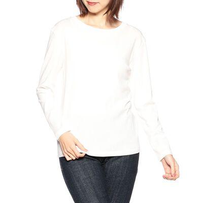 BABACO(ババコ)ロングスリーブTシャツ