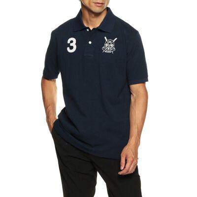 BARNEYS NEW YORK(バーニーズ ニューヨーク)ポロシャツ