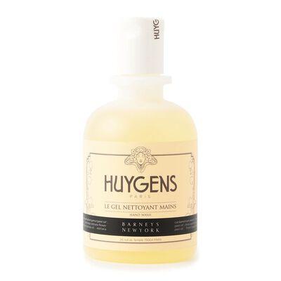HUYGENS(ホイヘンス)限定ハンドウォッシュ 250ml (バーニーズ ニューヨークオリジナルの香り)