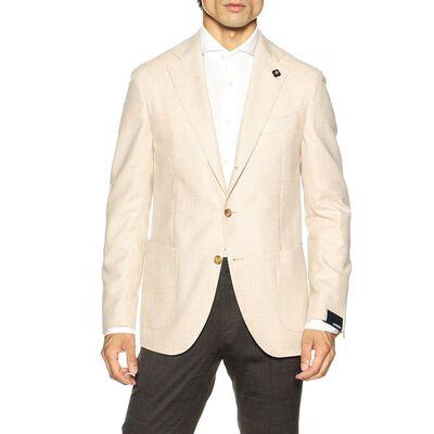 LARDINI(ラルディーニ)ライトウエイトジャケット